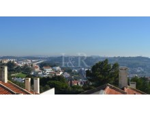 5 BEDROOM HOUSE IN ALTO DO LAGOAL WITH VIEW OVER TAGUS RIVER%2/10