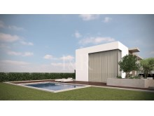 4 BEDROOM VILLA IN CASCAIS WITH POOL%9/10