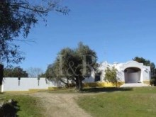 4 BEDROOM FARM HOUSE NEAR ÉVORA'S HISTORIC CENTRE %1/9