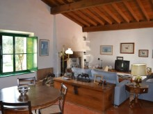 4 BEDROOM FARM HOUSE NEAR ÉVORA'S HISTORIC CENTRE %2/9