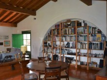 4 BEDROOM FARM HOUSE NEAR ÉVORA'S HISTORIC CENTRE %4/9