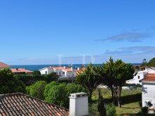 BEAUTIFUL 7 BEDROOM VILLA WITH SEA VIEW IN CARCAVELOS%2/9