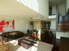 EXCELLENT 2+1 BEDROOM VILLA IN RESORT -TROIA%5/10