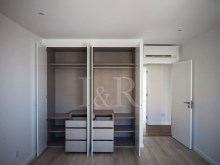 3 BEDROOM APARTMENT IN ALCOCHETE%9/10