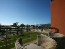EXCELLENT 2+1 BEDROOM VILLA IN RESORT -TROIA%1/10