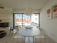 3 BEDROOM APARTMENT IN GATED COMMUNITY IN THE HISTORIC CENTRE OF LISBON%7/12