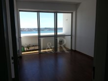 1 BEDROOM APARTMENT WITH GREAT TAGUS VIEW IN RESTELO, LISBON%5/5