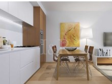 APPARTEMENT 4 PIECES -RESORT LISBONNE%4/8