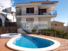 LAs Palmas estate | 3 Bedrooms | 2WC