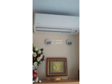 living room air con_result%20/21
