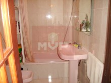 Appartement + 1, à Quelfes-Wc%7/7