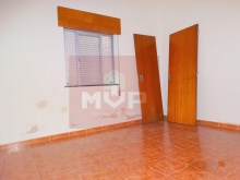 Floor of House 3 bedrooms near Olhao-room%7/11