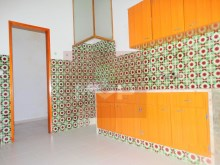 Floor of House 3 bedrooms near Olhao-kitchen%2/11