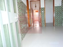 Floor of House 3 bedrooms near Olhao-hall entrance%11/11