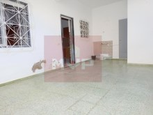Floor of House 3 bedrooms near Olhao-marquise%3/11