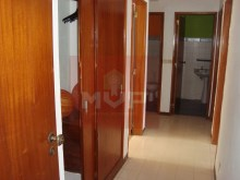 Apartment in Olhao-Hall%4/12