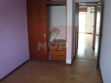 Apartment in Olhao-Room 3%7/12