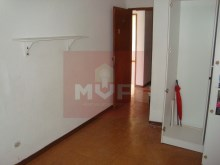 Apartment in Olhao-Room 4%8/12