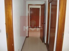 Apartment in Olhao-Hall%12/12