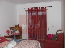 2 bedroom apartment with sea view in Olhao-room 1%5/10