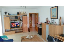 2 bedroom apartment with sea view in Olhao-room%2/10