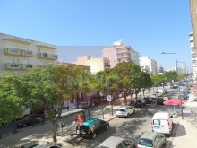 Housing for refurbishment at the Centre of Olhao-vista%1/19