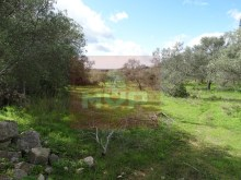 Rustic land in Moncarapacho%3/7
