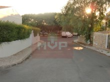 Property land in urbanization Monte s. Miguel%2/3