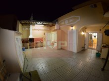 House 4 bedrooms with garage in Quelfes-barbecue area%4/18