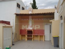 House 4 bedrooms with garage in Quelfes-barbecue area%5/18
