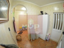 House 4 bedrooms with garage in Quelfes-laundry%9/18