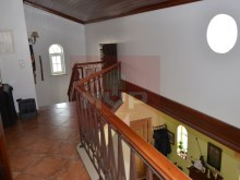 House 4 bedrooms with garage in Quelfes-Hall 1st floor %12/18