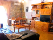 Apartment in Olhao-room%2/7