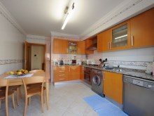 1 bedroom apartment in Olhao-kitchen%3/5