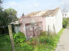 House to restore in Pechão%16/24