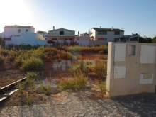 Lot to House 3 bedrooms in Quelfes%2/5