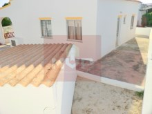 3 bedroom villa on the island of Armona%1/14