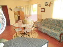 3 bedroom villa on the island of Armona%3/14