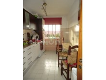 Apartment in Olhao-kitchen%2/6