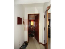 Apartment in Olhao-Hall%3/6