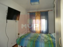 Apartment in Olhao-2 bedroom%6/6