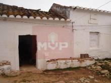 Lote de terreno em Bias do Norte%2/6