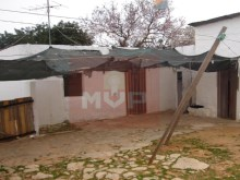 Lote de terreno em Bias do Norte%1/6