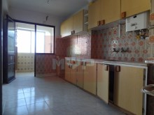 Apartment T4 with 100% Financing in Olhao-kitchen%2/8
