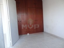 Apartment T4 with 100% Financing in Olhao-2 bedroom%4/8