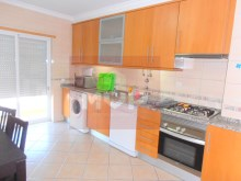 Furnished apartment in Olhao-kitchen%6/15