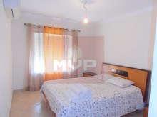 Furnished apartment in Olhao-suite%9/15