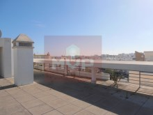 Furnished apartment in Olhao-cover%13/15