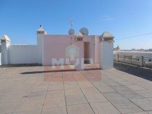 Furnished apartment in Olhao-cover%14/15