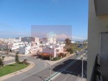 Furnished apartment in Olhao-cover%15/15